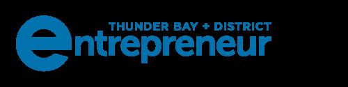 EntrepreneurCentre-Logo-01